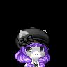 Windaa's avatar
