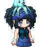 lala pokadots ice cream's avatar