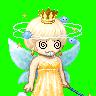 ` ikuzo's avatar