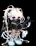 Leviathan `'s avatar