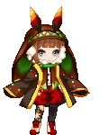 mellynora mc adin's avatar