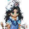 chibi_rocks's avatar
