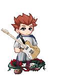 asiankiller135's avatar