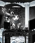 Catterly's avatar