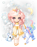 heartballet's avatar