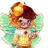 mooncookie's avatar