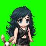 luxurious26's avatar