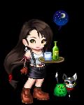 heavens tifa lockheart's avatar
