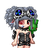 morbid_Decay's avatar