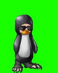 black cauldren's avatar