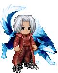 DARKANGEL357o's avatar