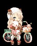 Derse Dreams's avatar