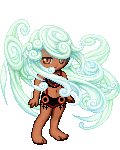 Sparkyyy's avatar