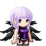 _oblivious_lights_'s avatar