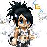 Tari Kikami's avatar