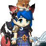Blue_Archer's avatar