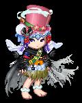 Jellybean Eclipse's avatar