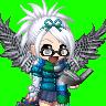 marinkabay's avatar