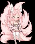 VictorianKato's avatar