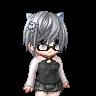 kyogirlfriend's avatar