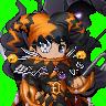 False King Astos's avatar