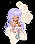 Namiimi's avatar