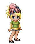 pili101's avatar
