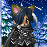 Valtz's avatar