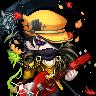 The_Christmas_Grunny's avatar