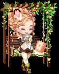 LyricalBunny's avatar