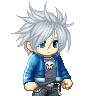 GrimReaper2525's avatar