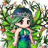 dragon_girl88's avatar