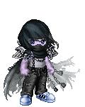Vampire king 2991's avatar