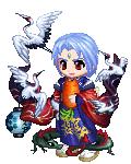 Kaneko-san