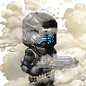 S-283 ODST's avatar