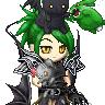 Honeysuckle's avatar