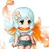 raeroses's avatar