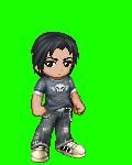 Skullus's avatar