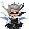 x angel of chaos x's avatar