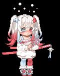 ynotS's avatar