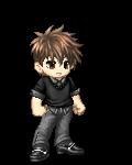 iloveyougurl1's avatar