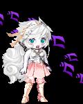 Ahegaos's avatar