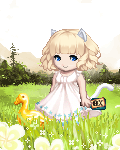 L0li_cat_sub
