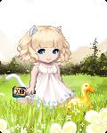 L0li_cat_sub's avatar