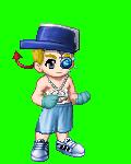 arsenal4729's avatar