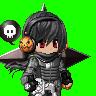 skatersheen's avatar