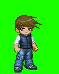 awsome barber's avatar