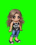 littelmisscute101's avatar