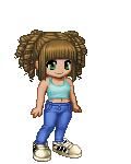 Bethybaby10's avatar