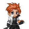 Ravlod's avatar